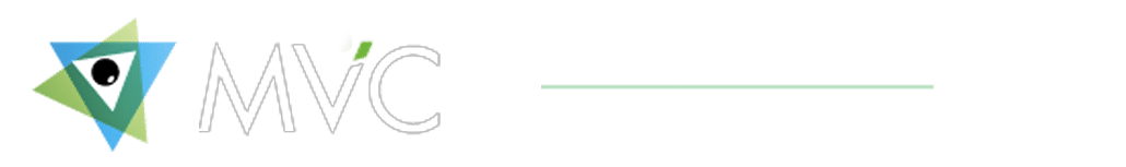 Dr Jeffrey Workman OD